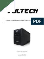 Manuale GS-800VA  GS-1200VA.pdf