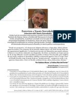 Entrevista Yannis Stavrakakis.pdf