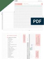 Controlador de Hábitos.pdf
