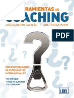 Herramientas Coaching.pdf