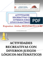 actividades-recreativas-ugel011