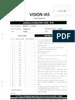 8903_872_Ayush_Rank_7.pdf