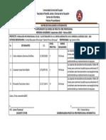 01 Matriz de Seguimientos Estudiantes 2017-2018