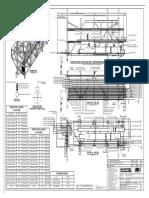 MS-534-2220-YDA-003-PL-MD-252_0