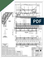 MS-534-2220-YDA-003-PL-MD-254_0