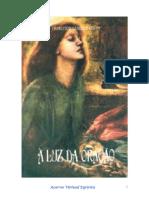 A Luz da Oracao (psicografia Chico Xavier - espiritos diversos).pdf