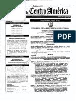 Dto 28_2011.pdf