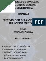 EXPOSICIÓN GRUPO # 8.pptx