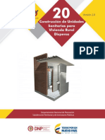 PTunidadesanitarias.pdf