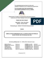 Khelifi-Touhami-Mdsalah.pdf