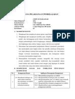 5.1 Rpp p.1 Zat Aditif Dan Adiktif