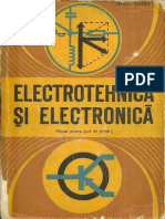 electrotehnica_si_electronica.pdf