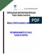 Aula4_Pre_dimensionamento.pdf
