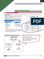 SPM6700 Acro.pdf