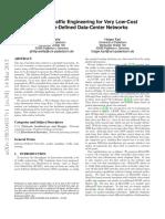 1503.04317.pdf