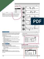 SPM6700 Elevons.pdf