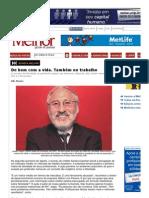 Revistamelhor.uol.Com.br Textos.asp Codigo=12901