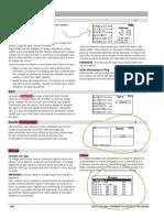 SPM6700 Fonctions.pdf