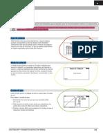 SPM6700 Heli.pdf
