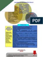 TALLER+UTPL+CONTRATACIÓN+PÚBLICA+INICIAL+EN+PDF