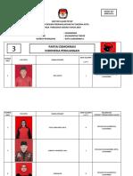 3. DCT PDI PERJUANGAN DAPIL 1.pdf