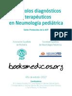 Protocolos diagnosticos y terapeuticos en neumologia pediatrica.pdf