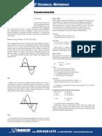 electricalpowermeasurement.pdf