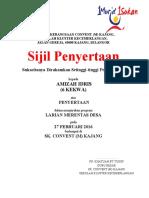 310799630-Sijil-Merentas-Desa.docx