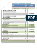 Montos-Minimos-Polizas-RCE.pdf