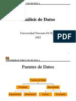 Analisis de Datos_01