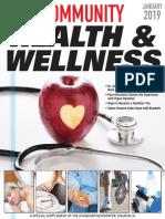 Health Guide 2019