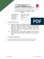 RPP 3.8-4.8 Potongan