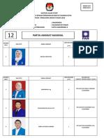 12. DCT PAN DAPIL 4.pdf