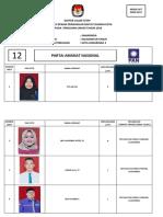 12. DCT PAN DAPIL 3.pdf