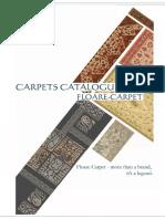 floare_carpet_catalogue_2017.pdf