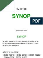 Fm12 Xii Synop