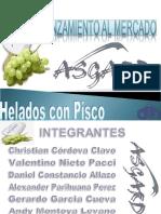 Diapositivas Asgard
