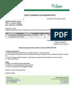 Propuesta Comercial 12-680ar Minera Poopo 29.08.2012
