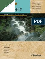 gung-ho-pw-look-inside-wfuvjpoblzme.pdf