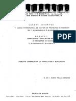 decd_1174.pdf