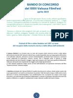 Bando-Concorso-XXIII-VFF.pdf