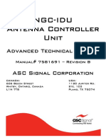 7581691 RevB NGC IDU_Ad Tech Manual_RevB_11