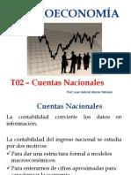 C1 T02 Cuentas Nacionales 0