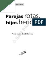 9788428544566_primeras_paginas.pdf