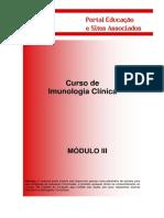 Imunologiaclinica03