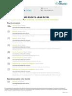 CV_D.Rojas_UNMSM.pdf