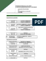 Practica 06 - Excel Financiero   Market Liquidity   Working