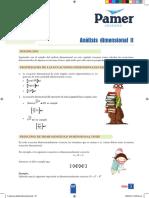 F_4°Año_S2_Análisis dimensional II