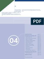 Instrumentos de medicion analogico.pdf