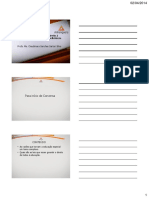 VA_Educacao_Especial_Aula_02_Tema_02_Impressao.pdf
